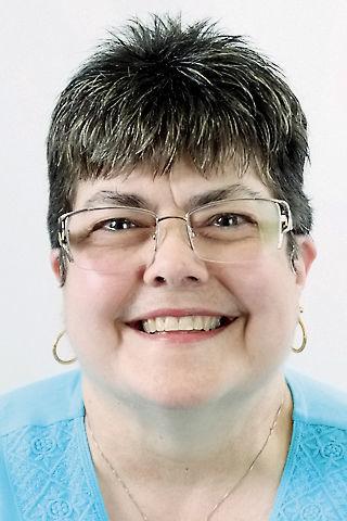 Sandra Hitson